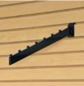 Slot Wall Hook