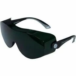 PS Safety Spectacles