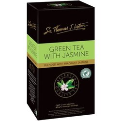 Printed Green Tea Packaging Box
