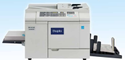 Duplo DP-A125II Duprinter