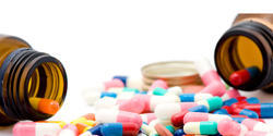 Pharma Franchise in Bilaspur