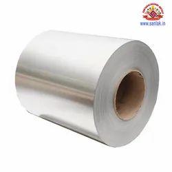Aluminium Coil 8011