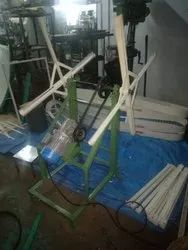 Automatic Motor Coil Winding Machine - Automatic Coil