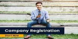 Company Registration in Pan India