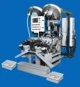 Grooving Machines for Cartridge Case