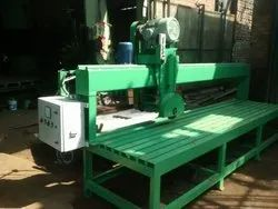 Bridge saw  granite cuttting machine