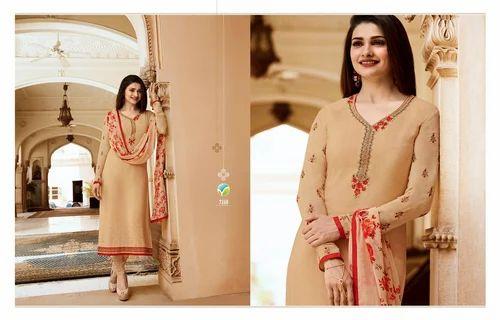 4e3f7f1d2d Bollywood Salwar Kameez Suits - Mugdha 44 Black Indian Bollywood Salwar Suit  Manufacturer from Surat