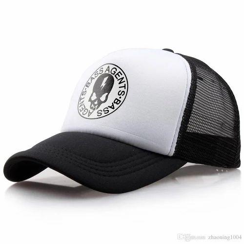 Designer Cap