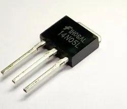 RFD14N05L/ 14N05L  MOSFET