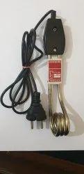 Water Heater 500W