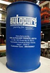 Autopure Automatic Transmission Fluid (ATF) Dex II