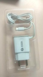 USB Plug Tray