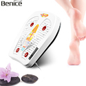 Infrared Vibration Foot Massager