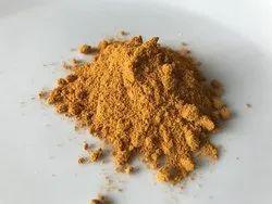Curculigo Orchioides Extracts