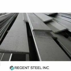 Aluminium Flats Busbar