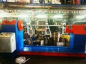 8 MVA Transformer Coil Winding Machine