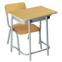 School Writing Desk
