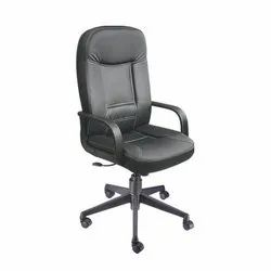 SF-219 Manager Chair