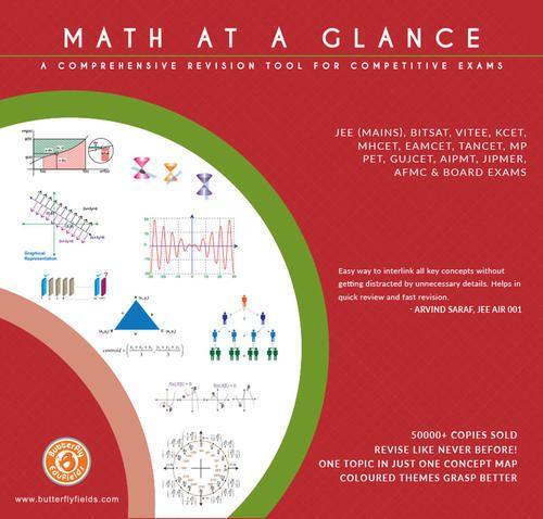 Mp Board Physics Book