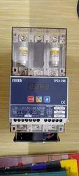Three Phase Power Regulator or Thyristor