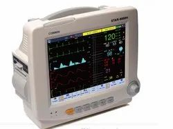 Star8000h Multi-parameter Patient Monitor