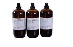 AR ACS High Purity Acids