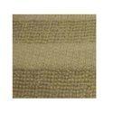 Two Thread Fleece Stripe Lurex Fabric