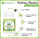 Kidney Beans Capsules
