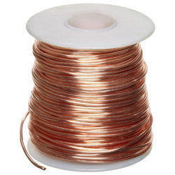 Copper wires in ankleshwar gujarat india indiamart copper wire keyboard keysfo Choice Image