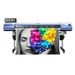 Banner Eco Solvent Printing Service