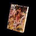 Marketing Magazines Printing Services