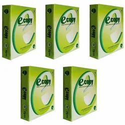 Ecopy A4 White Paper