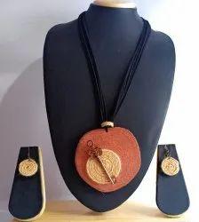 HKRL207 Rope Jewelry