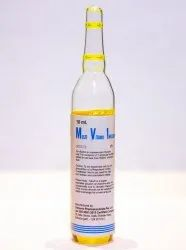 Multivitamin Injection at Best Price in India