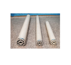 Water Treatment Silicon Tube Diffuser