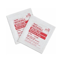 Isopropyl alcohol Wet Wipes