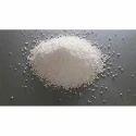 Diammonium Hydrogen Orthophosphate