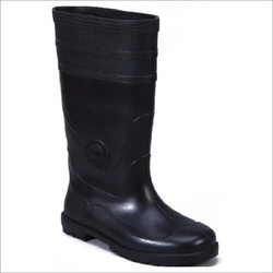 Industrial Gumboot