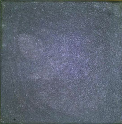 Paver Block Mould P - 008