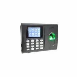 Access Control K30