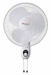 Bajaj Wall Fan