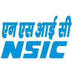 NSIC Registration Service