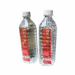 7 500ml Oclare Packaged Drinking Water Bottle, Packaging Size: 500 Ml
