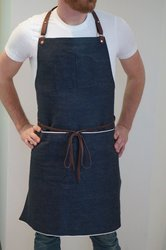 Multicolor Aprons, for Industrial