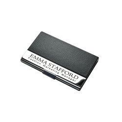 Card Holder Printing Service