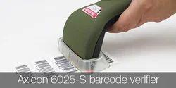 HHP Quick Check PC QC-800 Barcode Verifier - 3S Industries