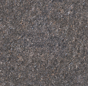Endurance Nero Vitrified Tiles