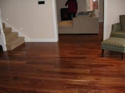 All Colors Wooden Flooring