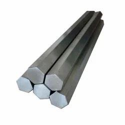 Hexagonal Stainless Steel  Export Bright