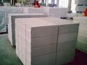 Rectangular Light Weight Cement Brick